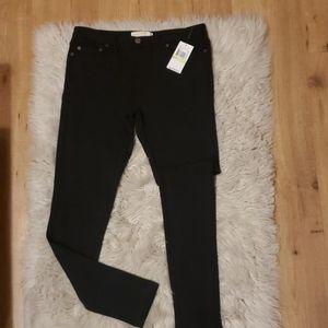 Michael Kors skinny pants